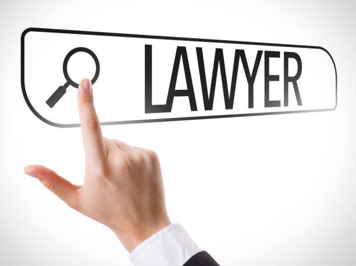 Hasil gambar untuk Finding A Lawyer