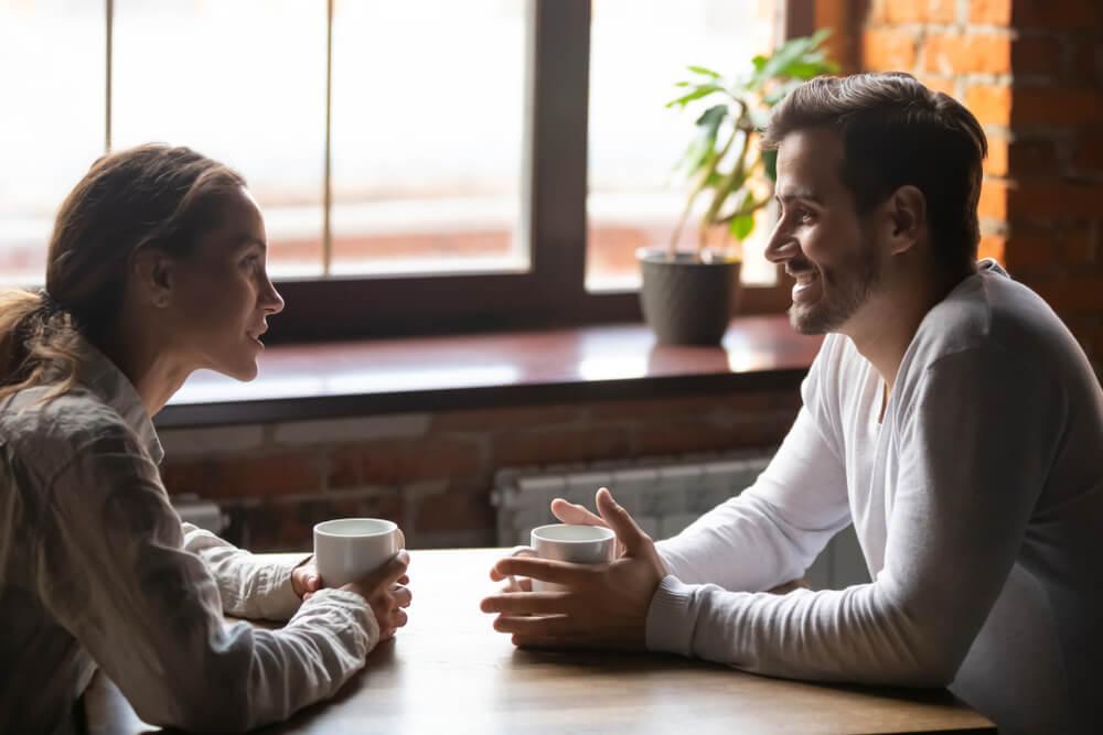 When Should I Start Dating After Divorce?